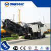 XCMG XM101 Cold Milling Machine asphalt machinery
