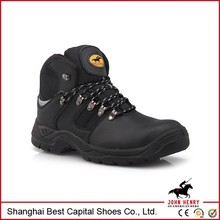 Foot Protective Safety Shoes Boot/special shoes for diabetics/men height increasing shoes