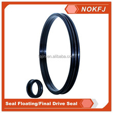 shaft seals roller seal for hydraulic cylinder seals