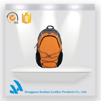 bulk map backpack,backpacks lots pockets