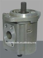 Yuken,KYB,KZP4,KRP4 ofv,KZP4-17,PZP4-19,KZP4-23,KZP4-27,KZP4-33, KRP4-17,PRP4-19,KRP4-23,KRP4-27,KRP4-33 forklift gear pump