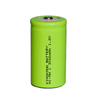 Ni-Mh 3500mAh C size Rechargeable Nickel-Metal Hydride battery environmental original battery