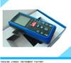 100m Laser Distance Meter Rangefinder Tape Measure Tool Range Finder FL-100