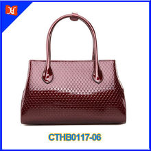 Europe Style Elegant Paillette Woman Bags Fashion 2013