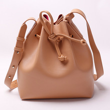 High end bags for sale korean bags wholesale handbags turkey To be No.1