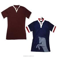 2015/2016 season torino football jersey thailand quality wholesale upset fc club team soccer jersey cheap sportwear