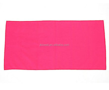 2014 best selling sports towel