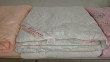 summer cashmere comforter quilt set