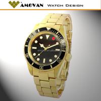new product smartwatch bluetooth smart watch