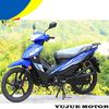 cub motorcycle 110cc/gasoline cub motorcycle/hot sale china cub motorcycle