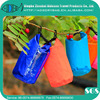 factory waterproof dry bag of convenient waterproof pouch bag