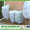 pp nonwoven fabric for protective fruit tree covers