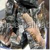 Manufacturer Calcium Carbide for Sale