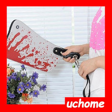 UCHOME The new kitchen knife bag, hand bag