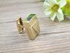 promotion cufflinks shaped usb 2gb metal cufflink usb pen drive 4gb mini lovely metal usb drive