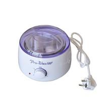 pro-wax 100 mini wax heater for 400g