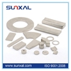 Factory Directly Supply NdFeB Strip Magnetic Material