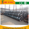 Best Manufactory Of Prestress Concrete Pile Pipe Production Line/Concrete Electric Pipe&Pole