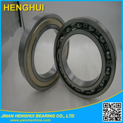 ball bearing 150*225*35mm 6030 deep groove ball bearing used for machine tools rubber stereotypes