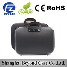 HOT High quality EVA 17 inch laptop case, rubberized laptop hard case