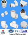 Tubos ppr distribuidor todo tipo de ppr made in china