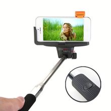 usb flash drive with lcd display screen Selfie Stick apache selfie stick instructions