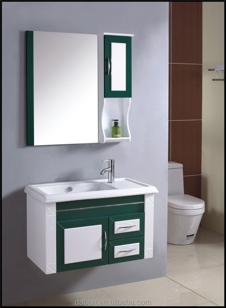 Lockable Bathroom Cabinet With 12 Inch Deep Bathroom Vanity For Bathroom Cabinets Online Buy