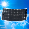 (2015 China OEM)new flexible solar panel from shenzhen manufacturers 180w