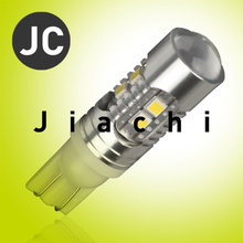 super bright t10 auto led lamp 68 smd special des