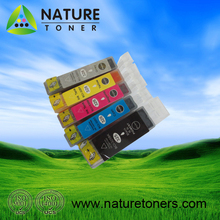 BCI325, BCI326 compatible ink cartridge for Canon printer
