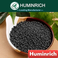 Huminrich Lawn Maintenance 8%K2O Water Soluble Humic Substances
