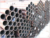 scrap metal pipe/seamless steel pipe