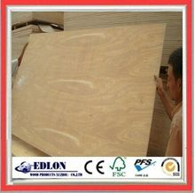 packing plywood cheapest plywood China