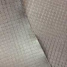 420D 4mm polyester ripstop fabric PU coated polyester oxford fabric