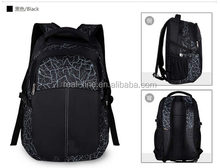 Mochila Nylon Women Travel Backpack Black Fashion School Back Packs Cycling Backpacks Promotion Men Back Packs