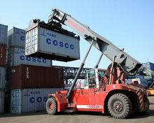 professional sea freight rates Shipping Agent Freight Forwarder shenzhen/shanghai to Milan/Milano Italy--Skype:boing-Samous