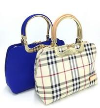 2015 New Design Fashion Lady Bag Ladies Hand Bags, Leather Handbag set