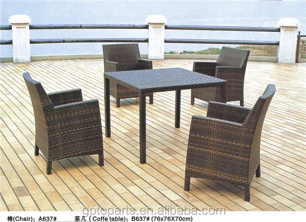 Polyrattan mobili fabbrica diretta ingrosso mobili in rattan economici mobili da esterno - Mobili da giardino rattan economici ...