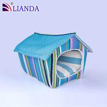 plastic dog house, plastic pet house, plastic pet kennel