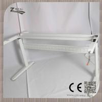 wholesale adjustable height desk legs beautiful in colors