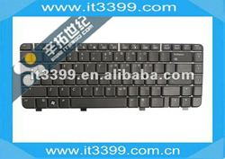 D500,D600,D800 1M745 folding wireless bluetooth keyboard for pc laptop