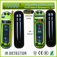 Generators prices YK-QH2 Series Waterproof Infrared Sensor