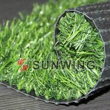 SUNWING good quality sod grass supplier Canada is your ideal choice