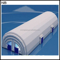 NB-TN3024 Waterproof Big inflatable tent for wedding party