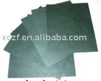 Transformer presspaper/ pressphan paper