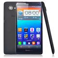 çift sim lenovo cep telefonu yeni sıcak satış lenovo telefonu a850+ cep telefonu lenovo