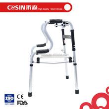 handicapped mobility equipment disabled walking frame