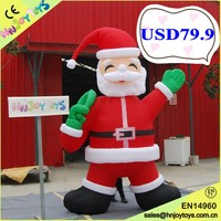 Christmas Inflatable, Inflatable Christmas Decorations, Inflatable Christmas for Sale