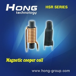 inductance coil Potting transformers multilayer pcb