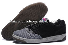 hot sale high quality cheap name brand sport shoes for men Brand name men ad women sport Hot sale high quality sports shoes